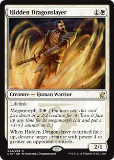 Enshrouding Mist NM Card x 4 Playset MTG Magic Origins