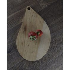 Gorgeous Pecan wood serving board available now. #wacowoodworks