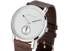 NEU, Meller, Maori Dag Earth, Uhr, Analog, Unisex, Garantie, Damen, Herren | Uhren & Schmuck, Armband- & Taschenuhren, Armbanduhren | eBay!