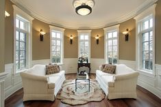 Lighting For Your Home   ... your home design blog!: LIGHTING DESIGN IDEAS FOR YOUR HOME