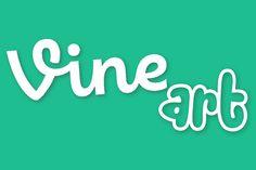 Vine ART: Alle Tipps und Tricks für die Mini-Videos