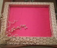 55 New Ideas wedding favors creative engagement rings Wedding Crafts, Wedding Favors, Wedding Decorations, Wedding Ideas, Trousseau Packing, Gift Wraping, Wedding Preparation, Marriage Preparation, Marriage Decoration