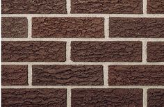 brown brick house | Belden Bricks and Pavers - Sample Colors - Brick and paver color ...