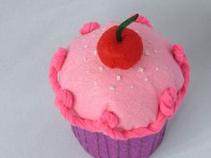 cupcake1 by fairyfox, via Flickr