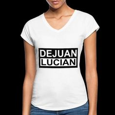 Women - T-Shirts   Clothing and Accessories Dye T Shirt, Neck T Shirt, Crew Neck Sweatshirt, T Shirts For Women, Clothes For Women, Sport T Shirt, Clothing Accessories, Shirt Sleeves, Shirt Outfit