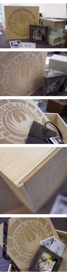Album Boxes are great for more then just albums! https://woodland-2378.secretdoor.io/products/album-box