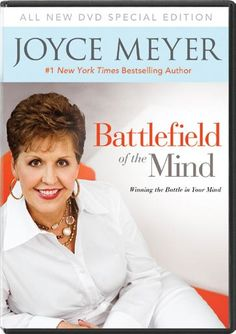 Battlefield Of The Mind. <>  What? DVD. <>  Store: Family Christian Store. <>  Item #: 1180621. <>  Price: $7.49 or $14.99