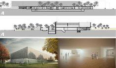 a f a s i a: Souto Moura Arquitectos
