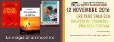 """La libreria di Beppe: Presentazione """"L'ora del diavolo"""" di Alessio Del D..."""