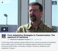 Resilience and Adaptation < University of Alaska Fairbanks Growth Mindset, Rap, Pilot, Mens Sunglasses, University, Teaching, Man Sunglasses, Rap Music, Pilots