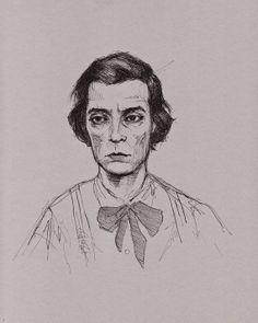 Julie Alberti