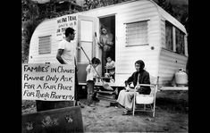 Chavez Ravine evictions - Framework - Photos and Video - Visual Storytelling from the Los Angeles Times