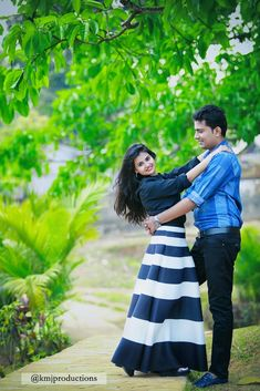 """KMJ Productions """"Portfolio"""" Love Story Shot - Bride and Groom in a Nice Outfits. Photo Poses For Couples, Indian Wedding Photography Poses, Wedding Couple Poses Photography, Couple Photoshoot Poses, Couple Picture Poses, Couple Shoot, Army Couple Pictures, Photography Ideas, Couple Ideas"""
