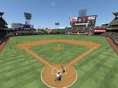 In Search Of The Perfect Ballpark Backgrounds Minor League Baseball, Major League, Mlb Stadiums, Mlb Players, Baseball Field, Parks, Image, Olympic Games, Parkas
