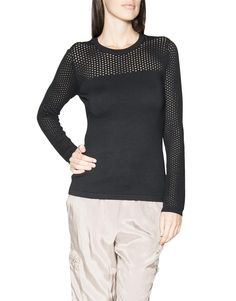 Food, Home, Clothing & General Merchandise available online! Mothers, Pullover, Mom, Sweaters, Fashion, Moda, Fashion Styles, Sweater, Sweater