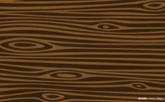 Day 31: Wood Grain Wallpaper! — MJG Interiors