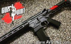 We got them Cobalt Kinetics BAMF Edge guns in stock!! Get a FREE Holosun optic with purchase. store.avguns.com #gunpoint #cobaltkinetics #bamf #edge #ar15 #guns #badass #merica #madeintheusa #gunporn...