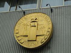 int_logo
