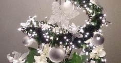 anz jansen van vuuren | Xmas | Pinterest | Xmas, Christmas decor and Decoration