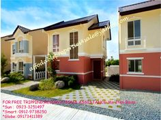 House,Houses,House for sale,Houses for sale, Property,Properties,Sale,lancaster estates,profriends,installment,cheap,affordable,mura,bahay at lupa,real estate,pag ibig houses,low cost house,near manila house,near moa,near,baclaran,near airport,20 minutes to manila,near mrt,near malls  real estate,house and lot for sale philippines,cavite homes,cavite properties.