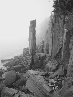 Balancing Rock by Fashionbugsc70281   Crated