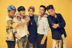 Recently, Sechs Kies finished recording a new song with Epik…