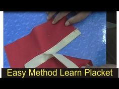Sewing course part 4 décolletage with tape. How to sew a long sleeve Raglan, zipper. Bluza ekspres - YouTube