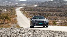 Lexus Ls, Geneva Motor Show, Twin Turbo, New Model, Country Roads, World, Detroit, Imagination, Models