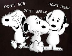 Snoopy is the dude Charlie Brown Y Snoopy, Snoopy Love, Peanuts Cartoon, Peanuts Snoopy, Peanuts Characters, Cartoon Characters, Snoopy Pictures, Cute Pictures, Dolly Parton