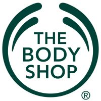 The Body Shop-I love everything they stand for, their beautiful products and the way they decorate their stores