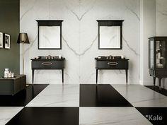 Klasik müzik tadında eşsiz bir banyo… Piyanoyu andıran elegan görünümüyle Bach Serisi. #Kale #banyo #tasarım #bathroom #bathroomidea #dekorasyon #dekorasyonönerileri #decorationidea #klasikmobilya #klasik #klasikdekorasyon #klasikbanyo