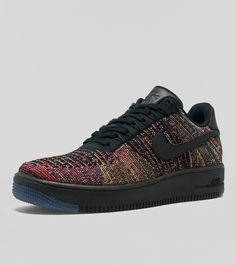 Nike Air Force 1 Flyknit Low Air Force 1 5642b7e7b