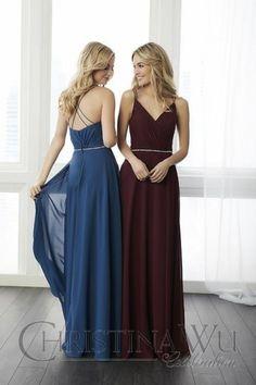 e5e9459a900 Christina+Wu+Bridesmaid+Dresses+-+Style+22796 Bridesmaid Dress Styles