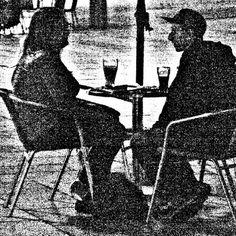 yaddac: #Leoben #MitNite #OLYMPUS E330 #YASHICA ML 2,8/135...