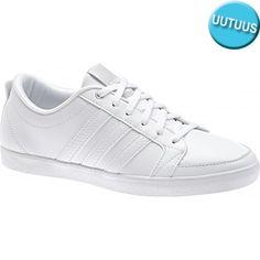 Adidas DAILY QT LX #kookenkä #Adidas #shoes
