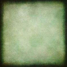 green square by darkwood67, via Flickr