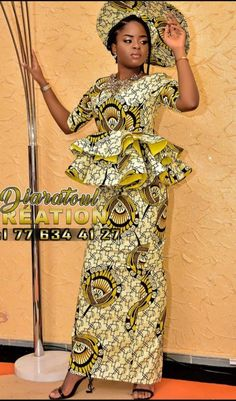 African Print Dress Designs, Neck Designs For Suits, African Outfits, New Model, Ankara, Designer Dresses, Wax, Couture, Silk