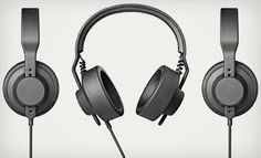 Aiaiai tma1 studio headphones