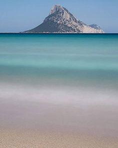 by http://ift.tt/1OJSkeg - Sardegna turismo by italylandscape.com #traveloffers #holiday   Colori di Sardegna Colori di Sardegna #instasardegna #hub_sardegna #focusardegna #vivosardegna #sardegnaofficial #sardegna_super_pics #lauralaccabadora #unionesarda #sardinia #loves_sassari #igersardegna #lanuovasardegna #love_sardinia #sardiniaexperience #iger_sardegna #top_italia_photo #sardinia_island #panoramimeridionali #sardinia_exp #sardegnageographic #sardegna #sassari #italia…
