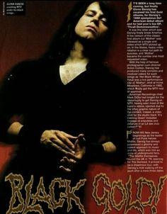 Danzig Misfits, Glenn Danzig, Samhain, Cool Bands, Mtv, Mona Lisa, Album, Guys, American