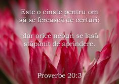 versete410 Religion, Beautiful, Verses