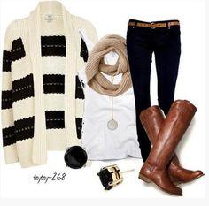 junior fall clothing - Hatchet Clothing