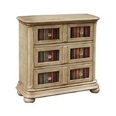 Chest Drawer Dresser Pulaski http://www.amazon.com/dp/B00JAD4IF6/ref=cm_sw_r_pi_dp_s3DStb1WQZHP5PQ5