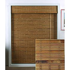 Most Simple Tips and Tricks: Modern Blinds House Design patio blinds pergolas.Blinds For Windows Indian cream roller blinds.Vertical Blinds For Windows. Living Room Blinds, Bedroom Blinds, Diy Blinds, House Blinds, Shades Blinds, Blinds For Windows, Curtains With Blinds, Master Bedroom, White Blinds