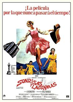 Watch The Sound of Music 1965 Full Movie Online Free