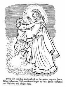 249 best new testament bible crafts images on Pinterest