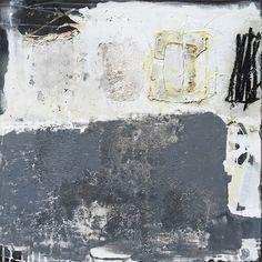 gris figure