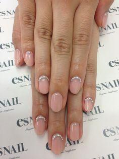 nail art nail salon blog amebagg daily es nail images