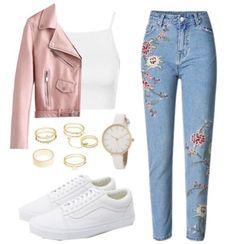 How to wear hijab fashion ideas 56 Ideas Girls Fashion Clothes, Teen Fashion Outfits, Look Fashion, Outfits For Teens, Trendy Fashion, Girl Outfits, Womens Fashion, Fashion Ideas, Hijab Fashion
