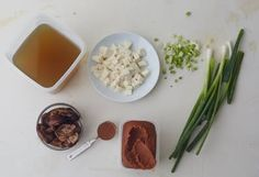 Making the Best Miso Soup at Home